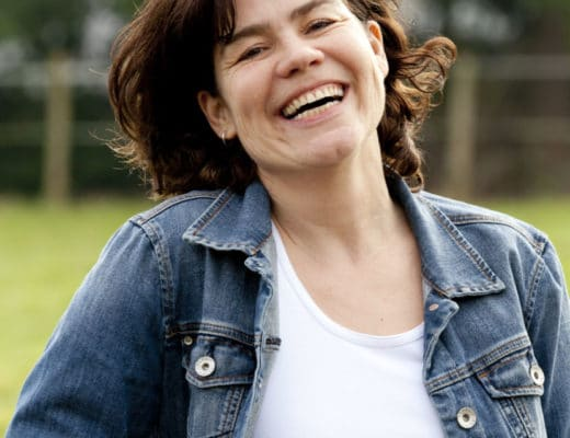 Angele Bakker
