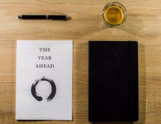 Yearcompass